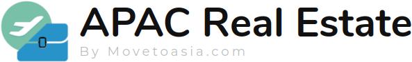 APAC Real Estate