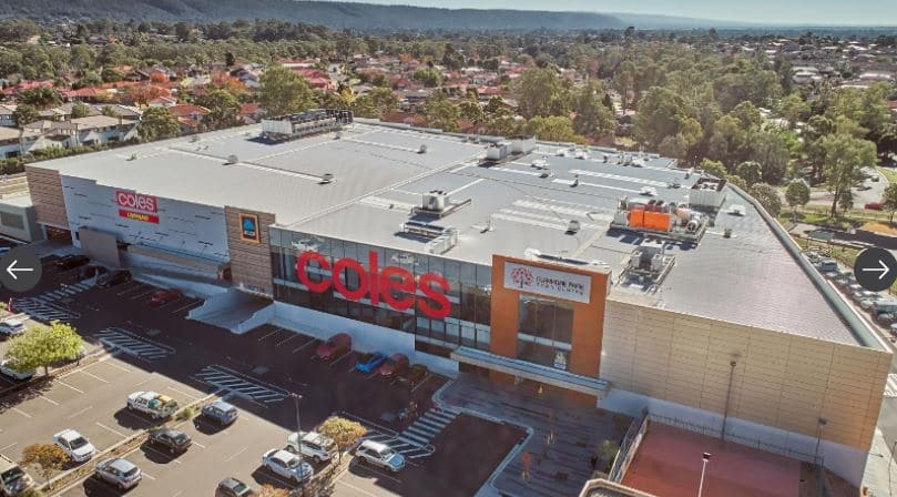 HomeCo snaps up two Sydney retail centres for A$220m and other APAC REIT news - REIT Buzz